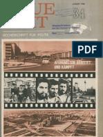 1980.34.Neue Zeit.farbe.200dpi