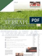 TERRAPLAS_brochure2001