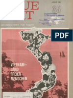 1980.35.Neue Zeit.farbe.200dpi