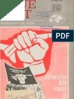 1980.39.Neue Zeit.farbe.200dpi