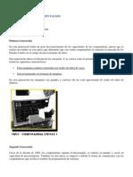 Norma Practica en Clase (20!10!12).