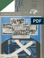 1980.44.Neue Zeit.farbe.200dpi