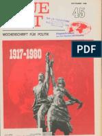 1980.45.Neue Zeit.farbe.200dpi