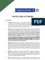 Normas de edición MLA.pdf
