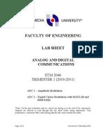 ETM2046 ADC1 2010-11