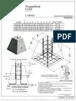 Base Piramidal Ventas