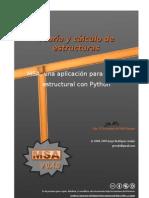Teoria y Calculo de Estructuras