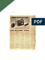 RadioCaterina.pdf