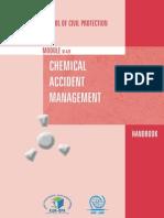 Chem Accident
