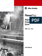 Power Flex 40