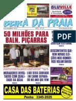 Beira da Praia nº 229