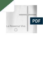 La Rosacruz Viva