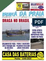 Beira da Praia nº 228