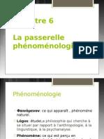 Presentation Philo