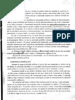 carta Açao Popular