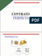 exposicion contratos