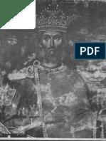 Marele Mircea-Voievod