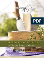 Cheese Guide 031512 Small