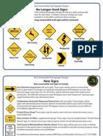 Snowmobile+Trail+Signs