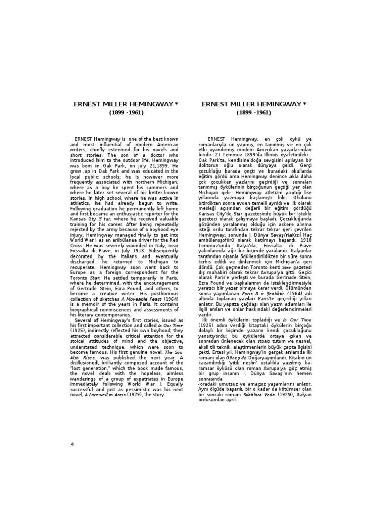 2500e5d6b1b Çeviri | Fiction & Literature