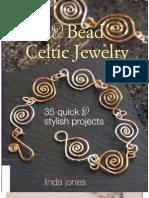 Wire & Bead - Celtic Jewelry