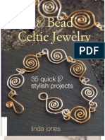 Wire & Bead - Celtic Jewelry