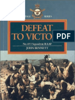 Defeat to Victory Opt