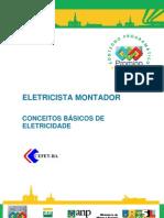 manual do eletricista