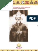 118638720-An-Inquiry-Into-Master-Hsu-Xu-Yun's-Experiences-of-Long-Dwelling-in-Samadhi