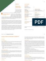 management-informatics-
