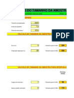 calculo_tamanho_amostra