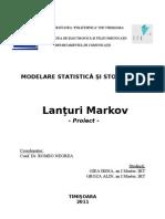 75860846 Lanturi Markov
