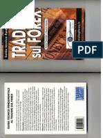 [eBook Trading ITA] Trading Sul Forex - Ponzinibbi - Pazziero - Corretto e Ottimizzato Per La Stampa