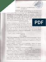 1. Acta Constitutiva-ACCDA