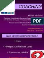Mini Curso Coaching[1]