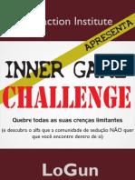 Inner Game Challenge - (PT-BR Traduzido - Versão Final)