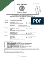PlanningBoard_January07_ 2013