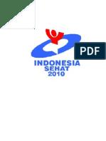 Indosehat-2010