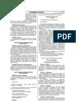 Ley PNP_Reg Personalpdf