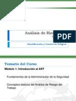 ART (A) 12-12-10