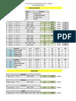 FTPM'13-ed0.Class e Result