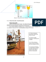 GF05-Fundações-Profundas-Estacas-Sem-Desloc