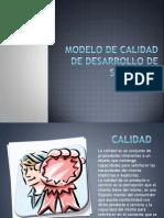 modelodecalidaddedesarrollodesoftware-100217214256-phpapp01