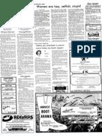 Jornal EV 2