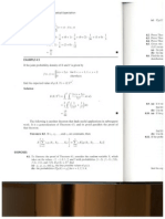 John E. Freund's Mathematical Statistics With Applications 7th Edition