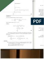 John E. Freund's Mathematical Statistics With Applications 7th Edition