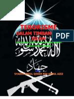 17618823 Syeikh Abdul Qadir Bin Abdul Aziz Terorisme Dalam Timbangan Islam