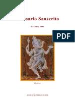 Glossario_Sanscrito
