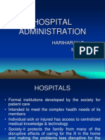 zhospitaladministration-090326071427-phpapp02