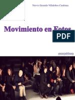 Nervis Gerardo Villalobos Cardenas. Fotos en Movimientos 2